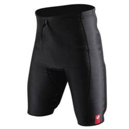 Rooster Armour LITE Shorts